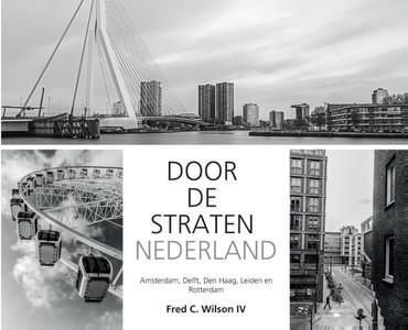 Door de straten van Nederland