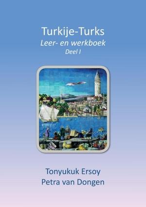 1 Leer- en werkboek