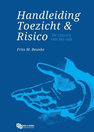 Handleiding Toezicht & Risico
