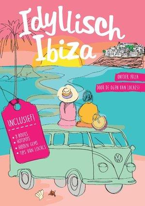 Idyllisch Ibiza