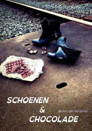 Schoenen & Chocolade
