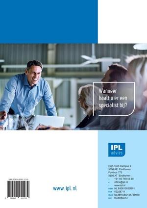 ERP-systemen voor Productie en Groothandel 2020