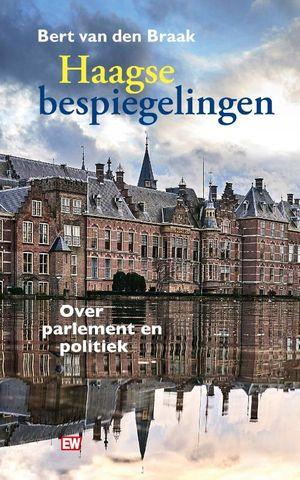 Haagse Bespiegelingen