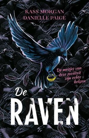 De Raven