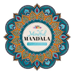 Mindful mandala