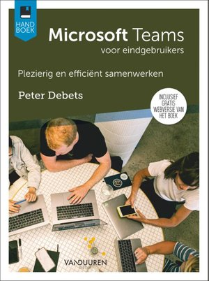 Handboek Microsoft Teams
