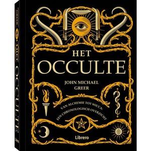 Het Occulte