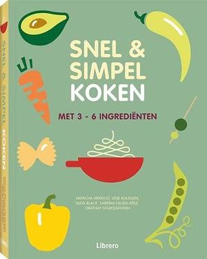 Snel & simpel koken