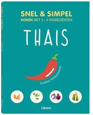 Snel en simpel - Thais