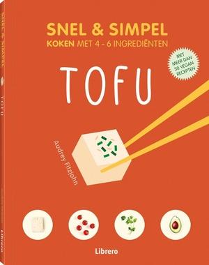 Tofu - Snel & simpel