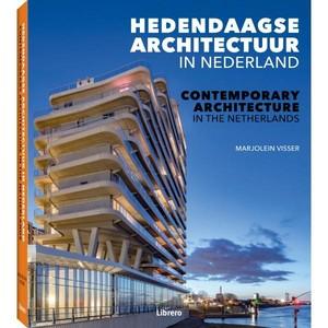 Hedendaagse architectuur in Nederland