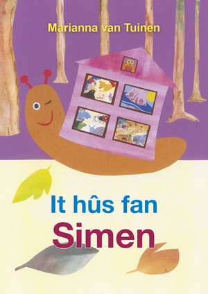 It hûs fan Simen