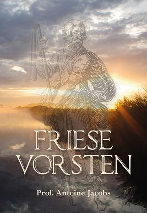 Friese vorsten