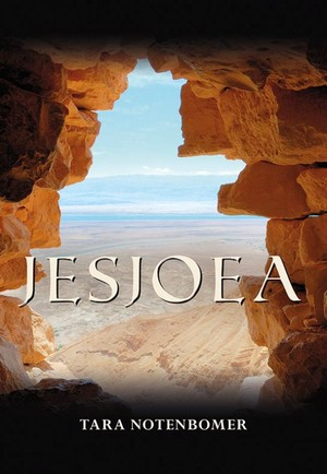 Jesjoea