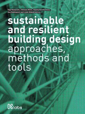 sustainable and resilient building design