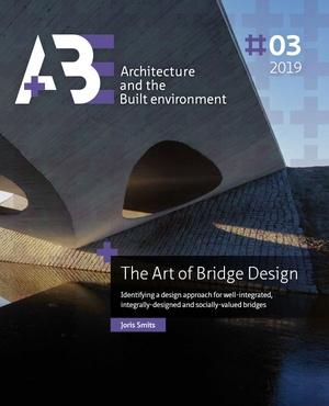 The Art of Bridge Design
