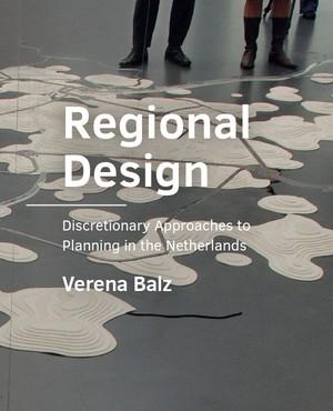 Regional Design