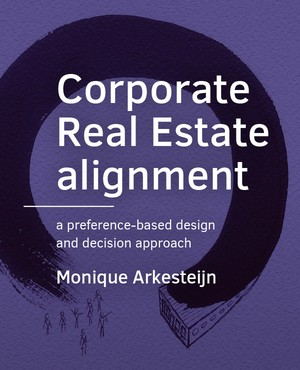 Corporate Real Estate alignment