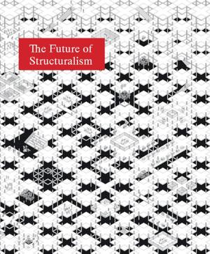 The Future of Structuralism
