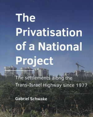 The Privatisation of a National Project