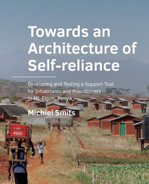 Towards an  Architecture of  Self- reliance
