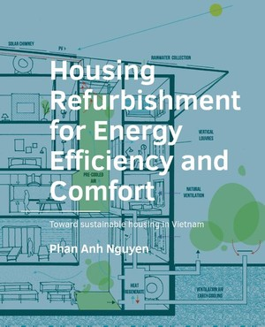 Housing Refurbishment for Energy Efficiency and Comfort