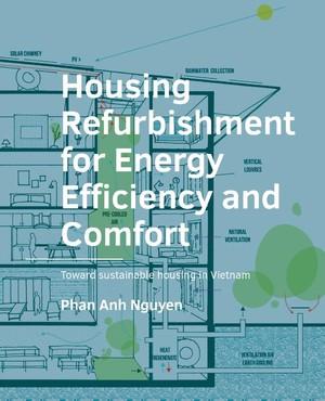 Housing Refurbishment for Energy Efficiency and Comfort