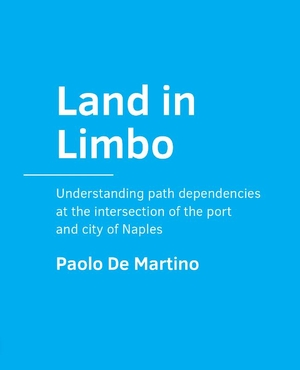 Land in Limbo