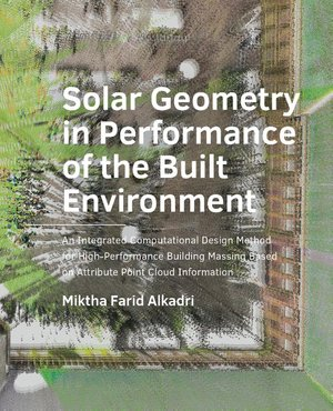 Solar Geometry in Performance of the Built Environment
