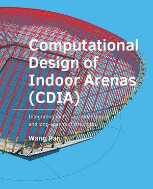Computational Design of Indoor Arenas (CDIA)