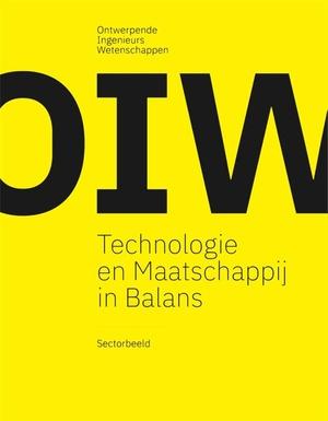 Technologie en Maatschappij in Balans