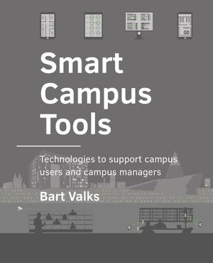 Smart Campus Tools