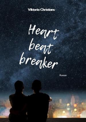 Heartbeatbreaker