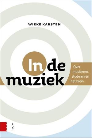 In de muziek