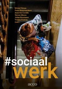 #sociaalwerk