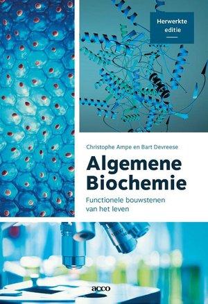 Algemene biochemie