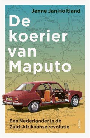 De koerier van Maputo