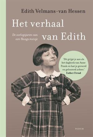 Het verhaal van Edith