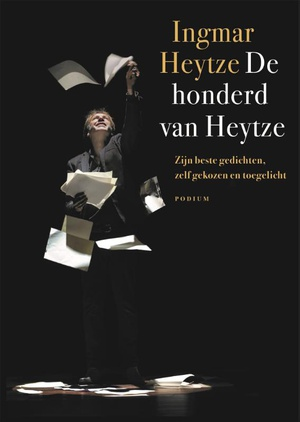 De honderd van Heytze
