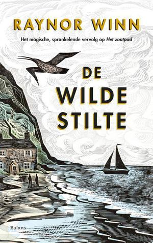 De wilde stilte