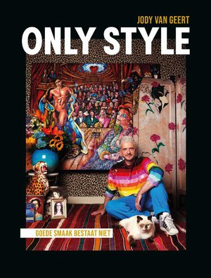 Only style