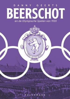 Beerschot en de Olympische Spelen van 1920