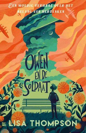 Owen en de soldaat