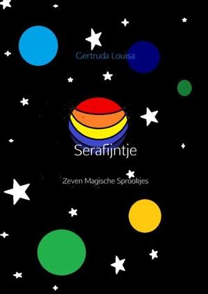 Serafijntje