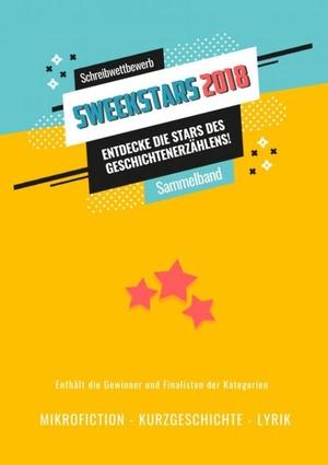 Die Sweekstars-Sammlung 2018