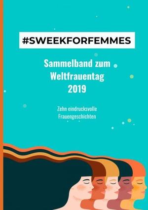 #Sweekforfemmes