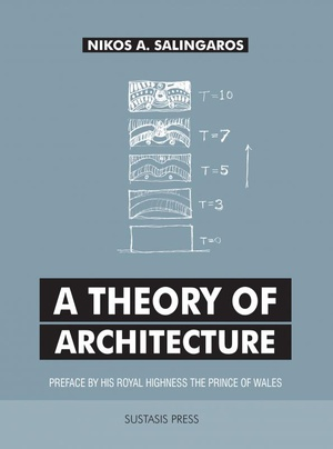 A Theory of Architecture