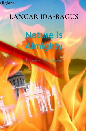 Nature is Almighty
