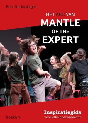 Het ABC van Mantle of the Expert