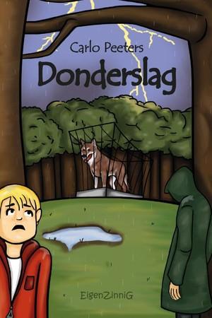 Donderslag